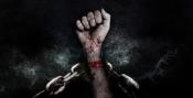 Morti nelle carceri. Appello per un Comitato per la verità, la trasparenza e la giustizia