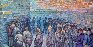 L'Associazione 3 Giugno per la memoria e per la giustizia. Una esperienza di donne dall'89 al 92