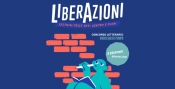 LiberAzioni - Festival delle arti dentro e fuori - 2021