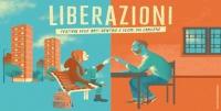 Festival LiberAzioni - Storie tra dentro e fuori